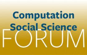 CSS Forum banner - gold
