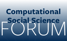 CSS Forum video thumbnail
