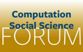 CSS Forum banner