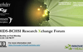 I4H Forum 2021-0302 Opening Slide