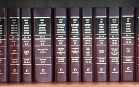 Stark - books from NH SB 43 - video thumbnail image