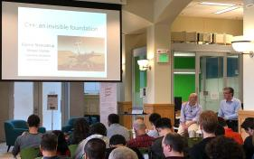 stroustrup video thumbnail