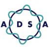 ADSA logo - thumbnail square