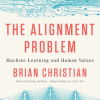 Alignment Problem - book cover