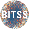 BITTS logo
