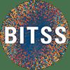 BITSS logo