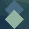 CLTC 2021 Research Exchange - thumbnail logo