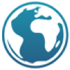 EAAMO21 - logo icon - 100x100