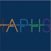 IAPHS logo - thumbnail square