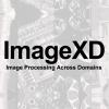 ImageXD thumbnail image