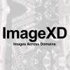 ImageXD logo