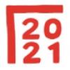 PyCon 2021 logo icon