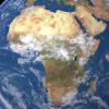 U-M Africa Week - thumbnail square