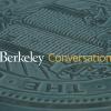 Berkeley Conversations thumbnail square