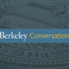 2020-0403 Berkeley Conversations thumbnail square 2