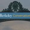 2020-0407 Berkeley Conversations thumbnail square 2