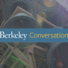 2020-0410 berkeley conversations thumbnail square