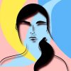 Abebe-Forbes-thumbnail-square---100-4web - ARTWORK BY: KRYSTAL KIRKLAND AND STELLA SHANNON