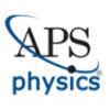 APS logo - thumbnail square