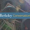 Berkeley bells blue bar thumbnail square