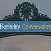 Berkeley Sather blue bar thumbnail square 2 100