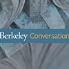 Berkeley Sather detail blue bar thumbnail square 100