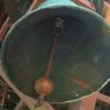 Berkeley Citation - Campanile bells - thumbnail image