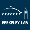 Berkeley Lab logo - thumbnail square