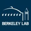 Berkeley Lab logo thumbnail square