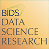 BIDS Data Science Research thumbnail square