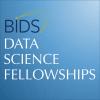 BIDS Data Science Fellowships - thumbnail square