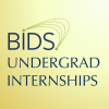 BIDS Undergrad Internships - thumbnail square