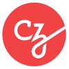 CZI Logo thumbnail