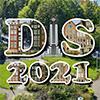 DIS 2021 - Nachman Altarelli Award - thumbnail image