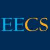 EECS logo - thumbnail square