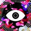 Open eye graphic - Gallant - NYT Velasquez-Manoff - thumbnail square 100 4web