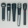 Guilbeault - HBR - microphones - thumbnail icon