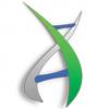 PMWC logo