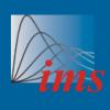 Dudoit - IMS logo - thumbnail square