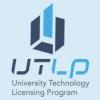 UTLP thumbnail logo square