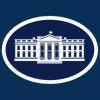 White House-gov - cropped-wh_favicon - thumbnail square